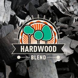 01_Hardwood