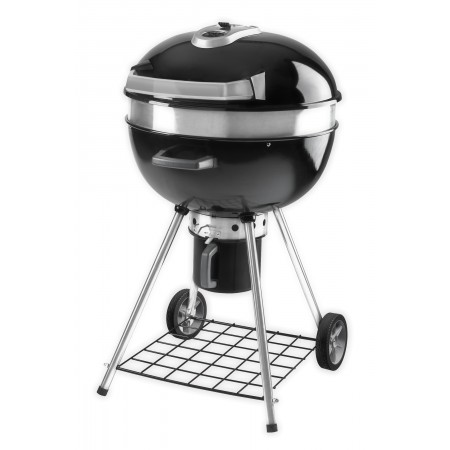 Napoleon Rodeo Pro Charcoal Kettle BBQ
