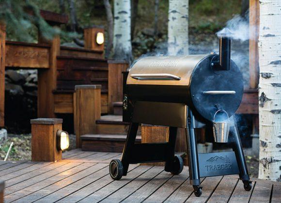 traeger-pro-series-34-pellet-grill-review-770x513