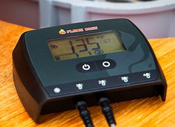 FlameBossWifiThermometer1_800x