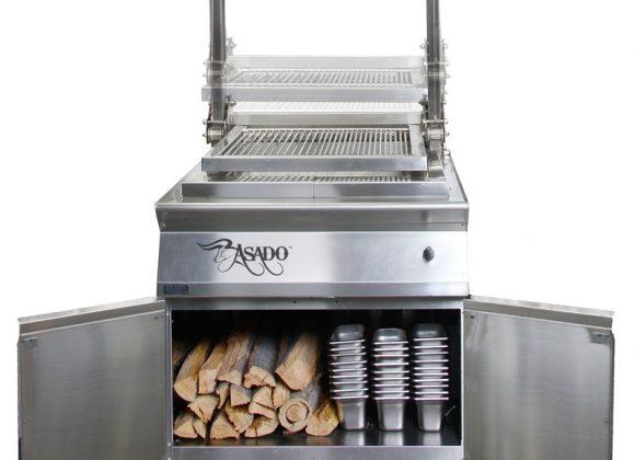 asado-parilla-grill