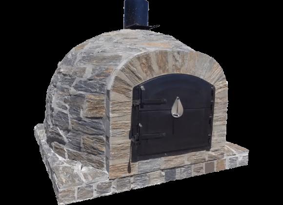 natural-grey-stone-ovens