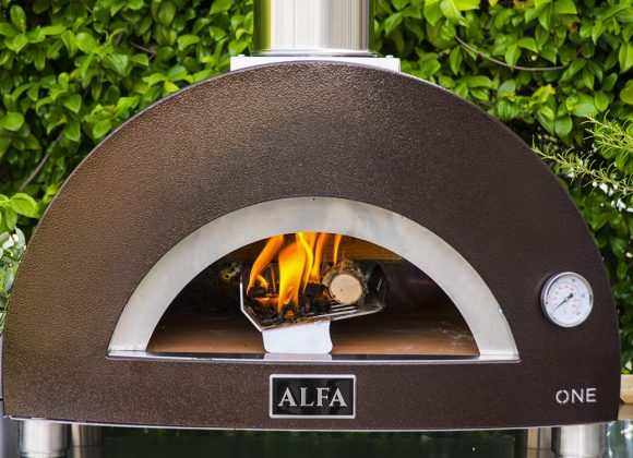 one-alfa-ovens-the-italian-oven-for-everyone-1200x750