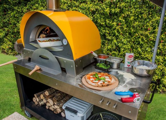 pizza-station-wood-fired-oven-table-top
