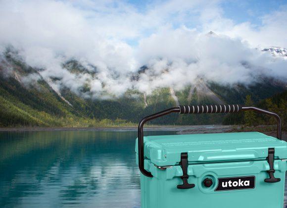 Utoka-Coolers-Lakeside-20-seafoam-2