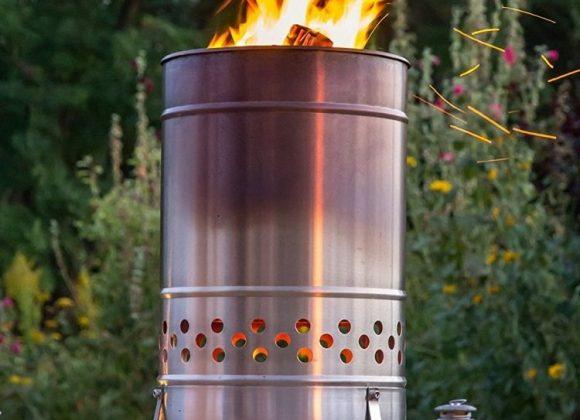 feuerhand-fire-barrel-pyron-tulitynnyri6_orig